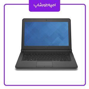 لپ تاپ استوک Dell E3350