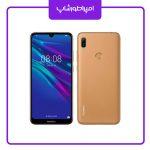 مشخصات و قیمت گوشی موبایل هواوی Y6 prime
