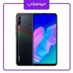 مشخصات و قیمت گوشی موبایل هواوی Y7p
