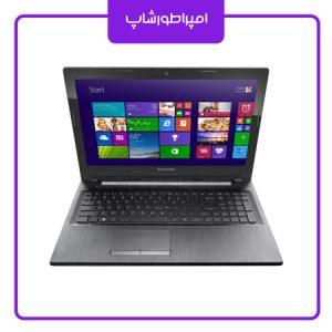 لپ تاپ Lenovo G5070