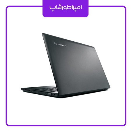 Lenovo Essential G5070
