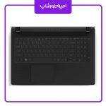 کیبورد لپ تاپ Acer Aspire3