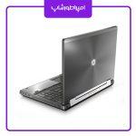 مشخصات لپ تاپ Hp8560w