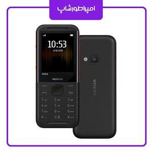 گوشی Nokia5310