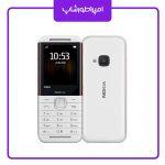 گوشی موبایل نوکیا 5310