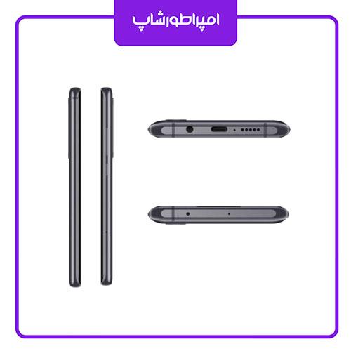 گوشی موبایل شیائومی Mi Note 10 Lite ظرفیت 64 گیگابایت