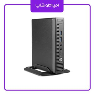 مینی کیس mini case Elitedesk 800 g1