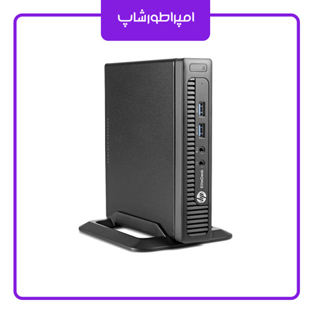 Mini Case Elitedesk 800 g1