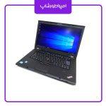 لپ تاپ Lenovo thinkpad W520