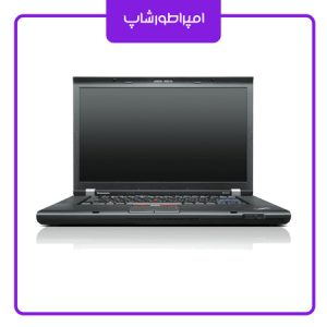 لپ تاپ Lenovo thinkpad W520