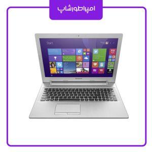 لپ تاپ Lenovo ideapad Z50-70