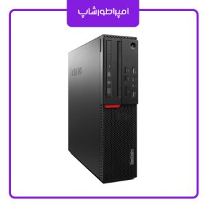 مینی کیس Mini Case ThinkCentre M800