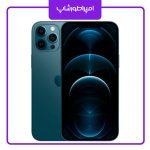 قیمت و مشخصات گوشی iphone 12 pro max