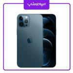 گوشی اپل 12 پرو